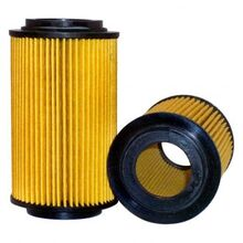 20% OFF All Sprinter Engine Air Filters and Cabin Filters