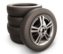 Peppers Chrysler Dodge Jeep Buy 3 Tires, Get the 4th for $1