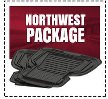 Northwest Package