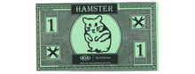 Start Earning Hamster Bucks!