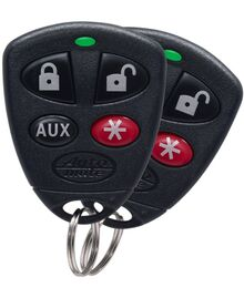 ADD A REMOTE START TO YOUR VEHICLE