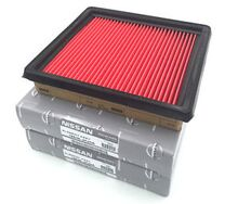 Air & Cabin Filter $99.95