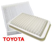 Engine Air Filter $20.85