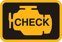 Free Diagnosis of Check Engine Lights!