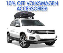 10% OFF ACCESSORIES*