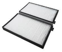 Cabin Filter Replacement Special