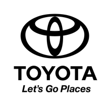 Dress your Toyota- Accessory Special