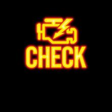Oil Change Coupons Mn >> Car coupons Rochester MN | Rochester Ford