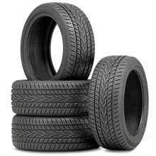 Get $100 Off When You Buy 4 Tires!