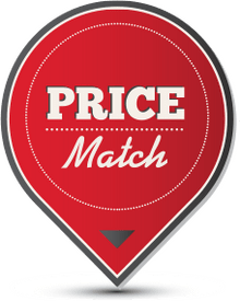 Nissan Match Special Discount Offer Coupons
