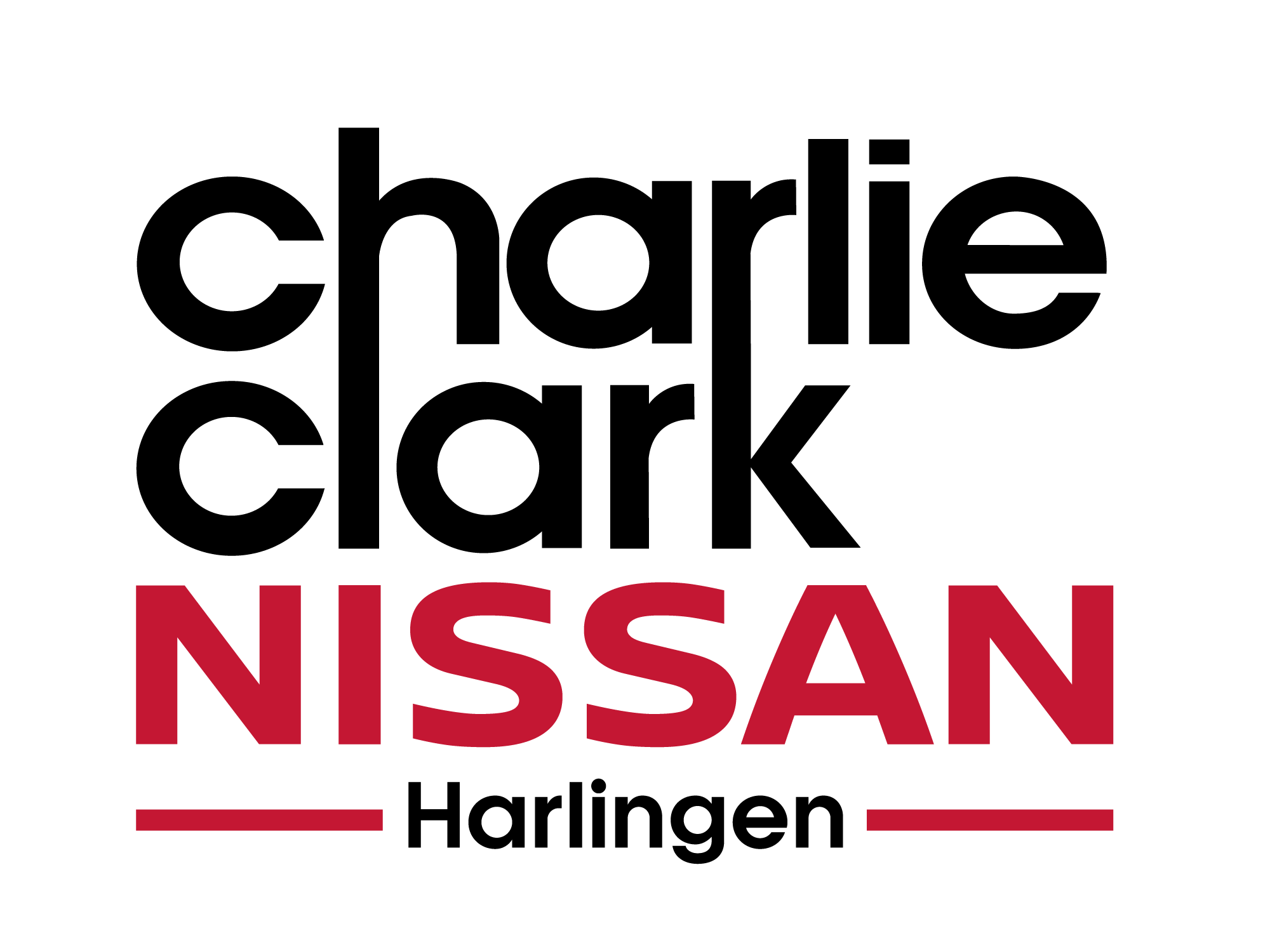Used Car Dealership Harlingen TX | Charlie Clark Select Ed ...