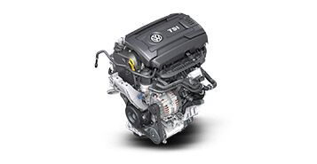 Performance and Efficiency