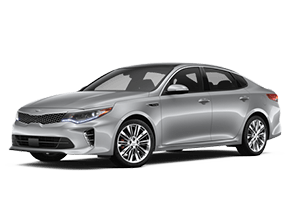 Optima SX Limited