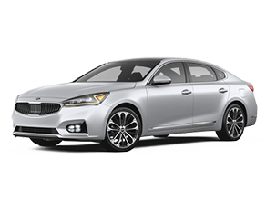 2017 Cadenza Technology
