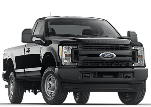 New Ford Super Duty F-350 SRW in Hardeeville