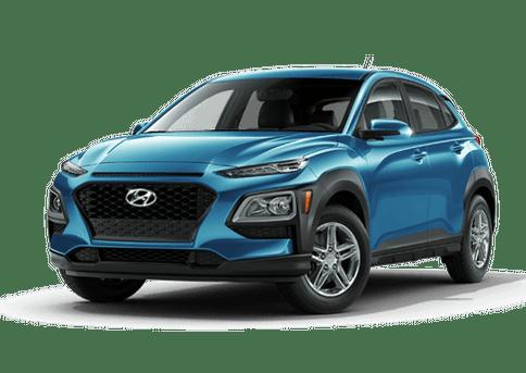 New Hyundai Santa Fe Sport in Rochester
