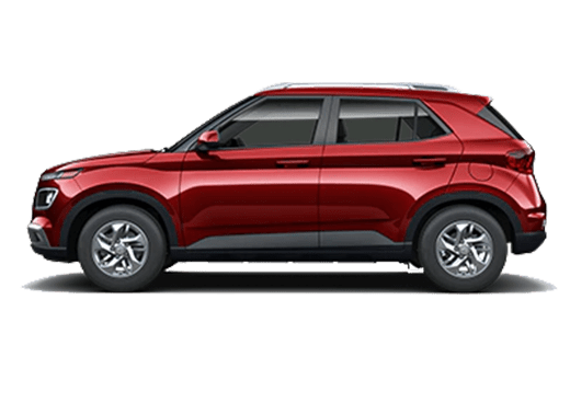 2020 Hyundai Venue Special Financing and Bonus Cash