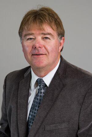 Andy Tuerck