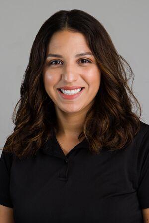 Brianna Medina