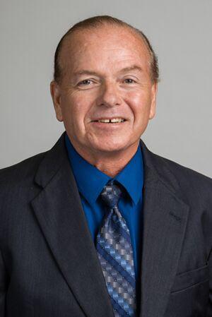 Dan Hedger