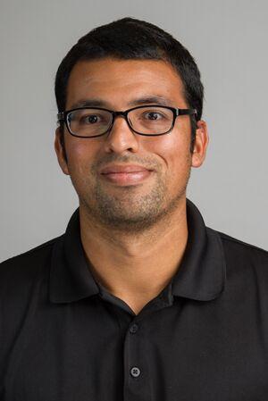 Jonathan Guerra