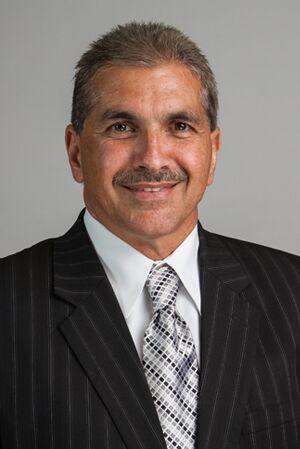Ron Victorino