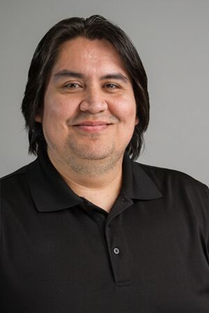 Sergio Gaona