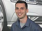 Seth Alrutz