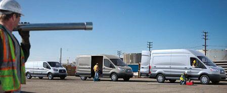 Used Vehicle Dealership Mesa Az Trucks Only