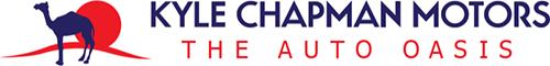 Car Dealership Austin Tx Used Cars Kyle Chapman Motors