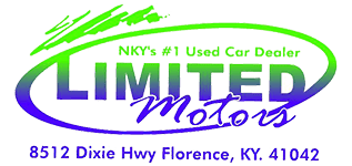 Limited Motors logo