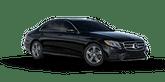New Mercedes-Benz E-Class at Peoria