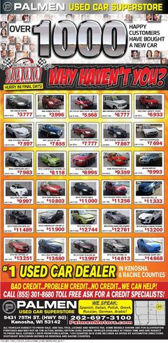 Weekly Used Ads 04222017