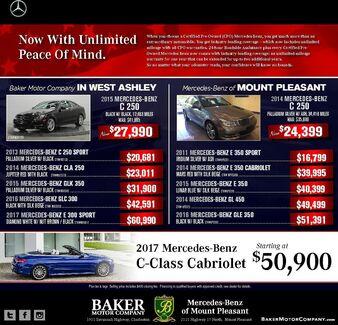 Baker_P+C_MB_HalfPage_CPO_0708