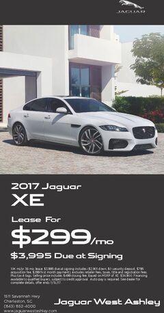 Baker_P+C_QuarterPg_Jaguar_0716