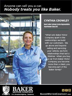 baker_EmployeeAd_Cynthia_0319