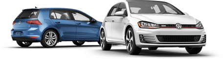 New Volkswagen e-Golf in Pompton Plains