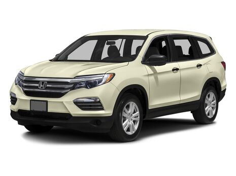 South Motors Honda Lease Offers