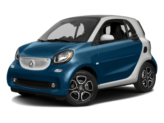 Fortwo Proxy