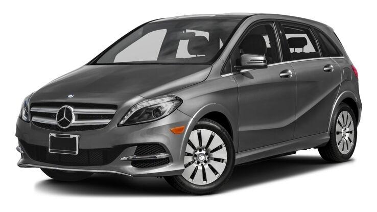 sarasota florida mercedes benz dealership mercedes benz of sarasota. Cars Review. Best American Auto & Cars Review