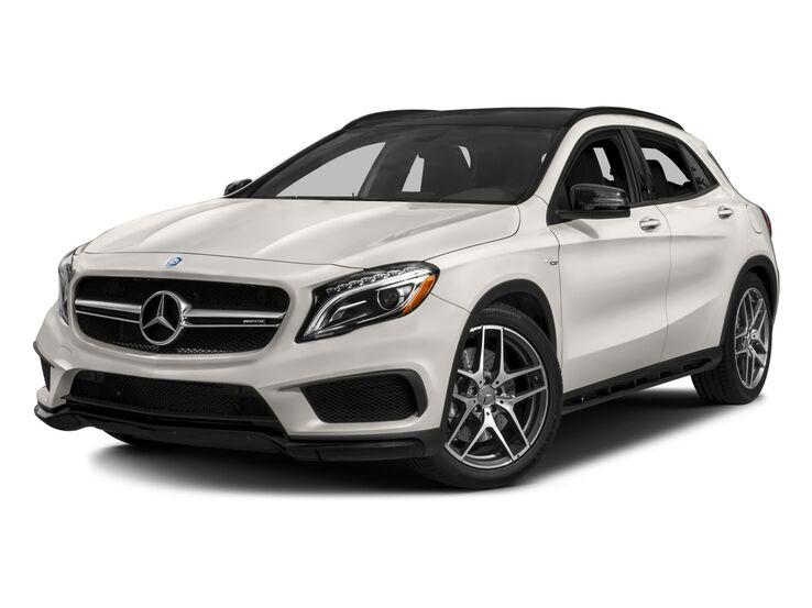 Sarasota florida mercedes benz dealership mercedes benz for Mercedes benz sarasota