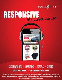 Responsive Company