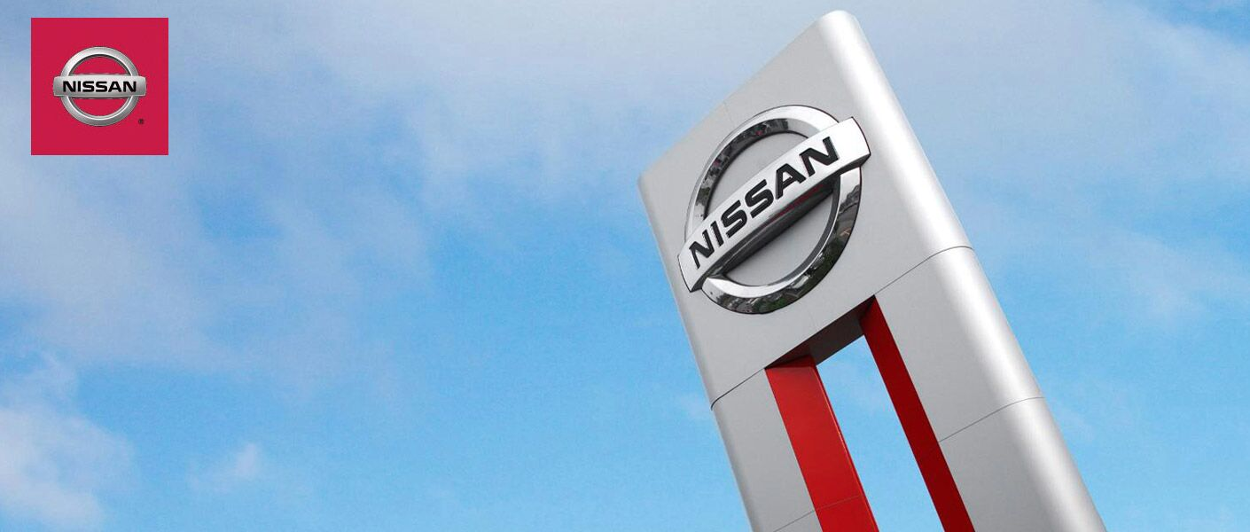 Nissan Dealer Katy TX