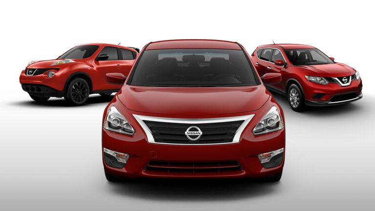 used cars Spring TX