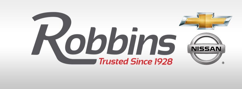 Houston Texas Nissan Dealership Robbins Nissan