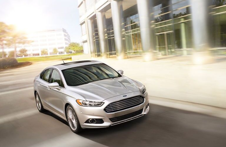 2015 ford fusion vs 2015 toyota camry. Black Bedroom Furniture Sets. Home Design Ideas