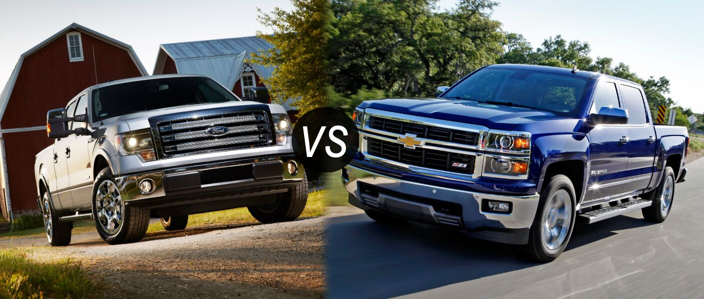2014 chevy vs ford vs ram 1500 comparison html autos post