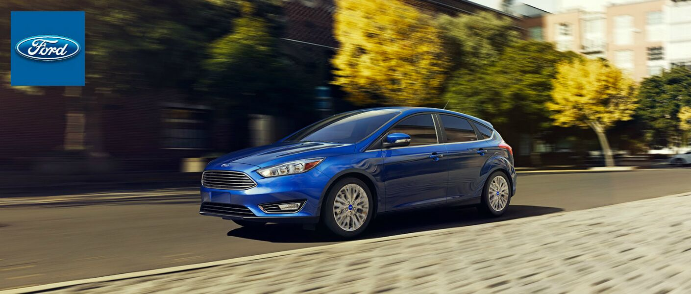 2015-ford-focus-redesign-exterior-kansas-city