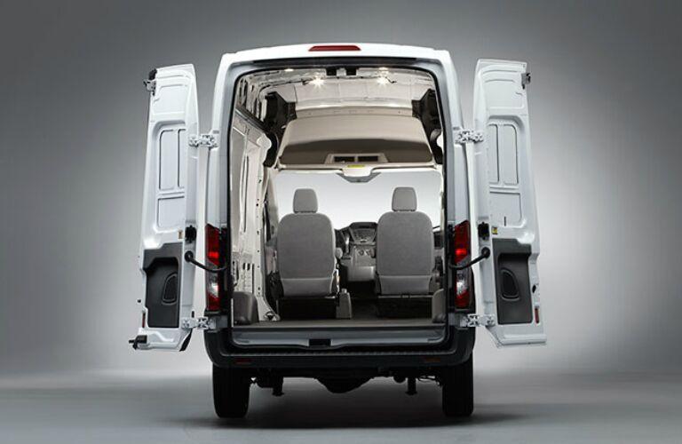 2015-ford-transit-cargo-van-exterior-body-storage-capacity-kansas-city-mo