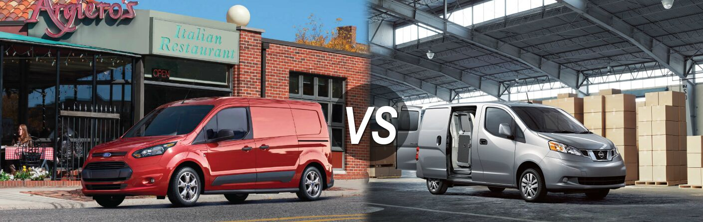 2015-ford-transit-connect-vs-2015-nissan-nv200